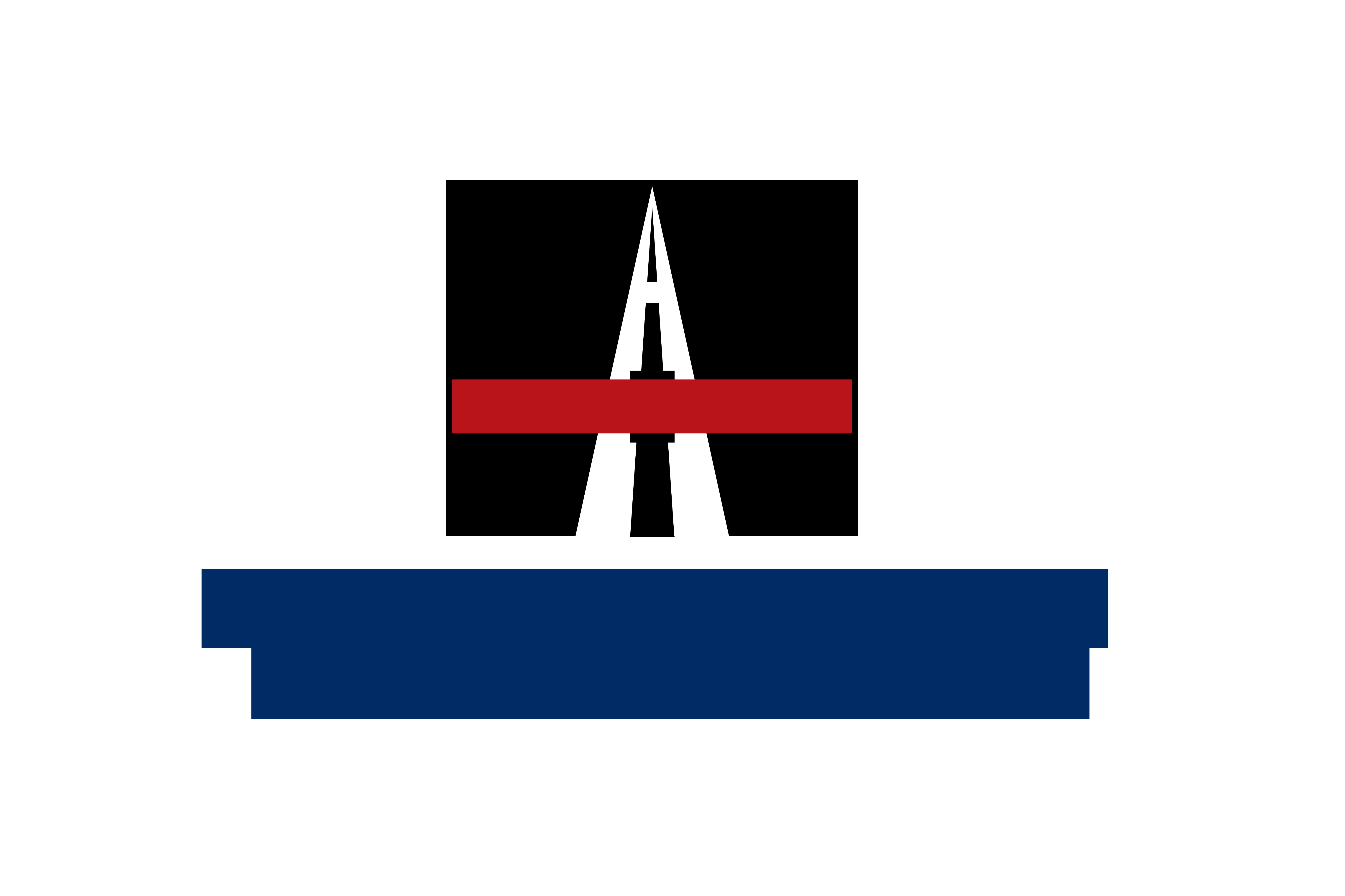 Al Amri and partners international LLC